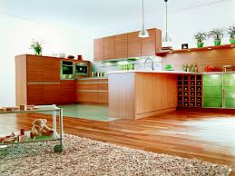 Kitchen Lighting Solutions by Decor Of Kitchen Lighting Solutions Related To Interior Decor Plan