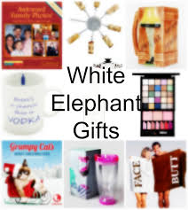 gift guide white elephant under 25 mama momtourage