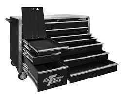 Tool Box Extreme Tools Ex5511rc Roller Cabinet Tool Box Nhproequip Com