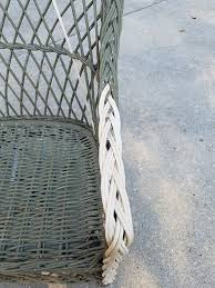 chair caning by chris myers home facebook