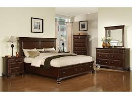 5 pc canton storage bedroom