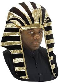 King Tut Halloween Costume Egyptian Costumes Children U0027s Ancient Egyptian Costume
