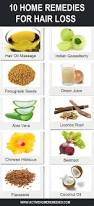 home remedies for hair loss active home remedies