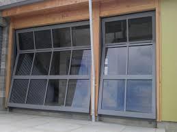 best garage doors designer garage doors residential garage residential bifold garage doors best garage 16 ft garage door insulated
