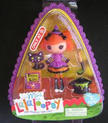 free nip lalaloopsy halloween doll l k dolls u0026 stuffed animals