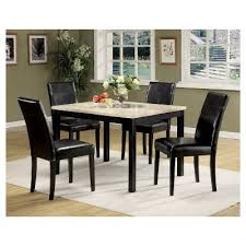 Acme Furniture Dining Room Set Acme Furniture Dining Room Sets Target