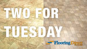 Ayos Laminate Flooring Luxury Sheet Vinyl Vs Stone Tile Flooring U2013 Flooring Direct