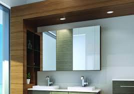 bathroom wall mirrors uk placing bathroom wall mirrors u2013 home