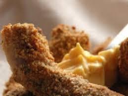 recherche recette de cuisine l aventurier de la cuisine à la recherche des recettes hollandaises