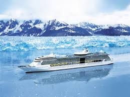 alaska cruise vancouver roundtrip travel best bets