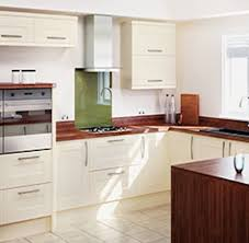 homebase kitchen furniture 22 best white shaker kitchens images on bright