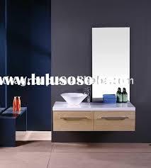 enchanting 40 custom bathroom vanities dallas tx design ideas of