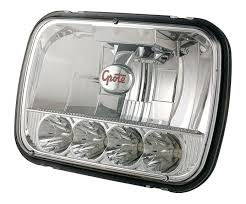 jeep headlights at night 90941 5 grote 7