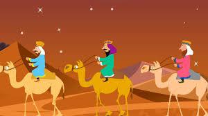 three wisemen newhairstylesformen2014 com we three kings of orient are with lyrics christmas carols youtube