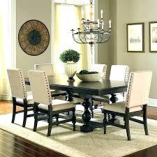 cheap dining room sets cheap dining room sets 6 piece rosewood dining set cheap dining room