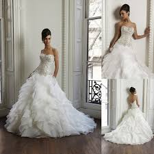 wedding dresses made to order ordering wedding dress from china reviews wedding dresses in jax