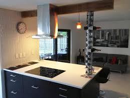 ikea cabinet installation contractor 1 ikea kitchen installer miami 305 582 5511