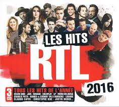justin bieber all around the world rtl various les hits rtl 2016 cd at discogs