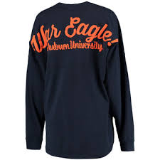 Iron Man Light Up Shirt Auburn T Shirts Auburn University Shirt Auburn Sugar Bowl
