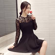 modern dress aliexpress buy 2016 new fashion modern bodycon women