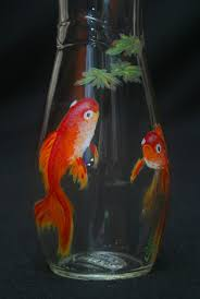 11 best goldfish images on pinterest art drawings goldfish and