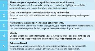 new zealand it employment recruitment agency de winter