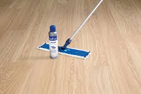 Quick Step Laminate Flooring Cleaning Quickstep Impressive Soft Oak Natural Im1855 Laminate Flooring