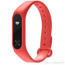 silicone strap bracelet images Xiaomi mi band 2 strap miband 2 silicone strap bracelet jpg