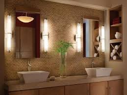 bathroom pendant lighting ideas bathroom pendant lighting ideas brushed nickel finish brushed vanity