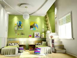 interior design jobs curtain wall design jobs in wall design jobs