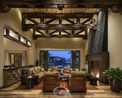 custom home interiors amazing rustic interior design modern rustic interiors homeadore