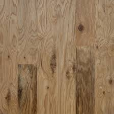 unfinished engineered white oak