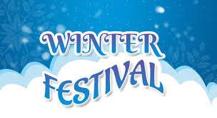 southbank centre celebrates winter festival travel by