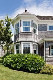 151 best hamptons images on pinterest hamptons house dream