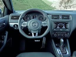 volkswagen jetta 2017 interior volkswagen jetta gli 2012 pictures information u0026 specs