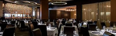 Wildfire Chicago Open Table by Oak Brook Perry U0027s Steakhouse U0026 Grille