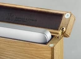 designer laptoptasche designchen designguide münchen interior designermöbel