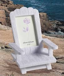 picture frame wedding favors wedding favors wedding favor adirondack place card frame