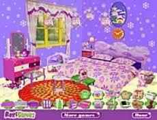 jeux de d oration de chambre jeux recherche decoration gratuit en ligne flash