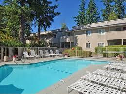3 Bedroom Apartments Bellevue Wa 2 Bedroom Apartments Bellevue Wa 2 Bedroom Apartments Bellevue Wa