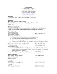 professional resume cover letter sample for lpn