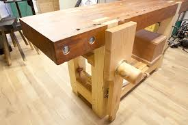 127 Best Workbench Ideas Images On Pinterest Workbench Ideas by Recovering And Repairing After Woodworking In America Popular