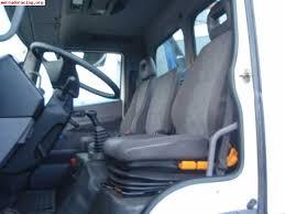 Ateon Se Vende Camión Grúa Para 2 Vehículos Nissan Ateon Ofertas Y