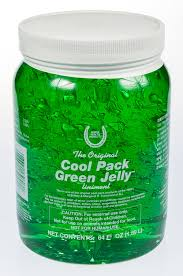 100 cool green products we have the products to keep your