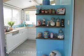deco interieur cuisine deco interieur cuisine cuisine dans veranda decoration intrieur