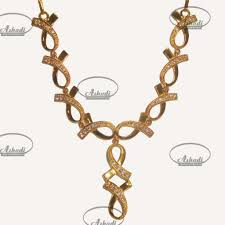 gold stones necklace images Ashadi jewellers largest jewellery manufacturers in sri lanka jpg
