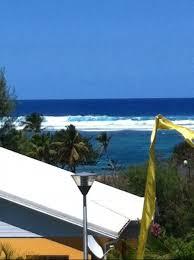 chambre hote guadeloupe chambre d hôtes villa araucaria le moule guadeloupe bord de mer