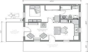 homes plans mini home floor plans floor plan walk thru mini homes plans new