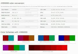 interesting and useful color scheme generators 25 tools the best colour scheme generator tools for perfect palettes