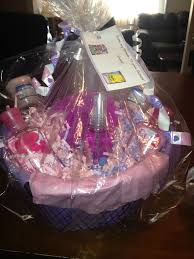 inexpensive gifts for baby shower page 2 babycenter photobucket pictures images and photos